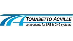 instalacje gazowe tomasetto warszawa
